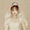 1001_391226011 large avatar