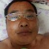1001_1395332780_avatar