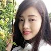 1001_1658947794_avatar