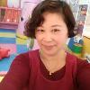 1001_1395736800_avatar