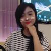 1001_6246069_avatar