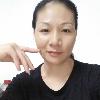1001_1594547114_avatar