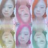 1001_73357530_avatar