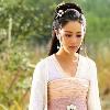 1001_998527354 large avatar