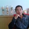 1001_12682533_avatar