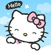 1001_1470664922_avatar