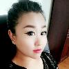 1001_552501614_avatar