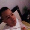 1001_1499832889_avatar