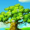 1001_955127544 large avatar