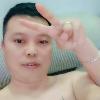 1001_96381023_avatar