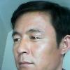 1001_1257701610_avatar