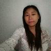 1001_494869337_avatar