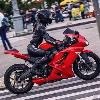 1001_1516860588_avatar
