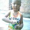 1001_881035719_avatar