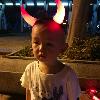 1001_44226432_avatar