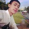 1001_697907869_avatar