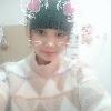 1001_761789545_avatar