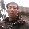 1001_933804075_avatar