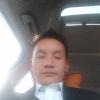 1001_307640091_avatar