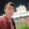1001_2208682230_avatar