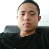 1001_1339483651_avatar