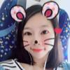 1001_1873269613_avatar