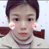 1001_1001671879_avatar