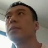 1001_1765461898_avatar