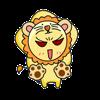 1001_940229579_avatar