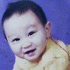 1001_107981246_avatar