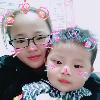 1001_222529349_avatar