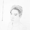 1001_1529172882_avatar