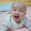 1001_1065852052_avatar