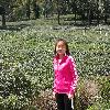 1001_1932283843_avatar