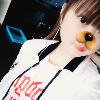 1001_2043132175_avatar