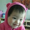 1001_1912579236_avatar