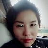 1001_107080560_avatar