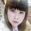 1001_628147389_avatar