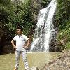1001_1005679243_avatar