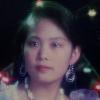 1001_29046981_avatar