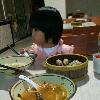 1001_1826392866_avatar