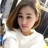 1001_1286236826_avatar