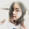 1001_69952230_avatar
