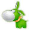 1001_93541940_avatar