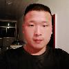 1001_2050466107_avatar
