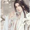 1001_1410156446 large avatar