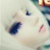 1001_73965435_avatar