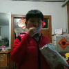 1001_1562259755_avatar