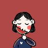 1001_100440552_avatar