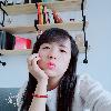 1001_1503932566_avatar